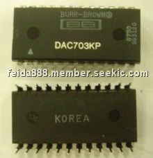 DAC703KP Picture
