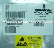 bcm8129 Picture
