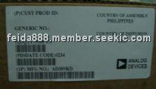 AD389KD Picture