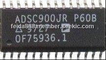 ADSC900JR Picture