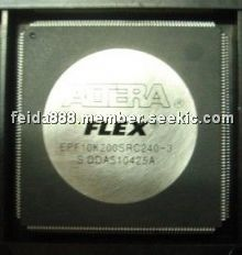 EPF10K200SRC240-3 Picture