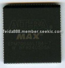 EPM7064SLI84-7 Picture