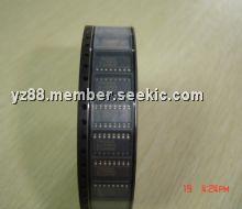 74HC4060D Picture