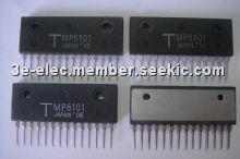 MP6101 Picture
