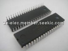 MC705C8ACPE Picture