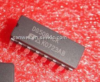 DG508ACK Picture