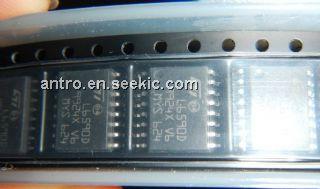 L6590D Picture