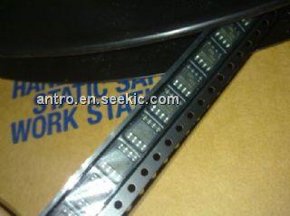 MAX705ESA+T Picture
