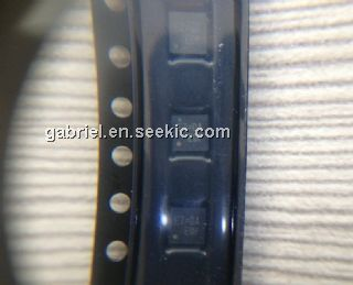 RT9502GQW Picture
