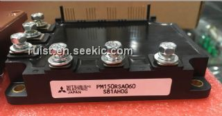 PM150RSA060-S81AH0G Picture