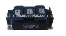 MG200N1US41 Picture