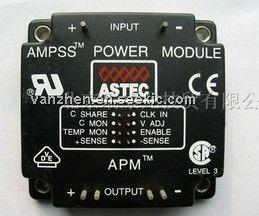 AL60A-300L-050F20 Picture