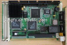 SBC-456 /456E A1.1 Picture