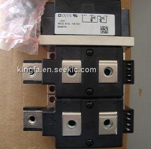 MCC312-18IO1 Picture