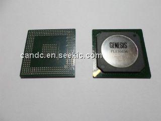 FLI30436-AC Picture