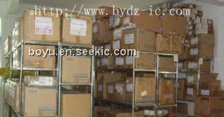 HFA15TB60PBF Picture