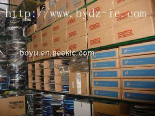 ISL83485IBZ-T Picture