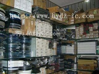 CD4520BE Picture