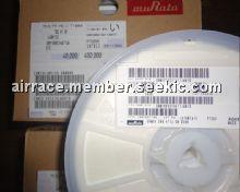 GRM1885C1H471JA01D Picture