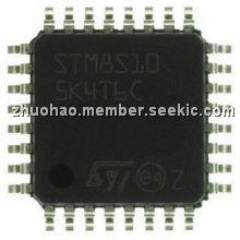 STM8S105K4T6C Picture