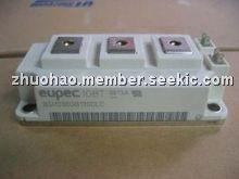 BSM200GB120DLC Picture