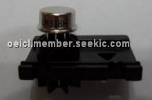 LM318H Picture