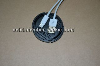 IPHONE5 DATA CABLE Picture