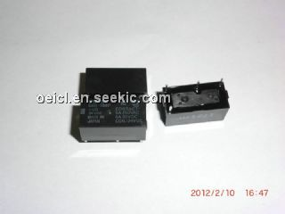G6B-1114P-US 24V Picture