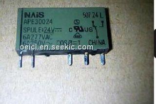APE30024 Picture