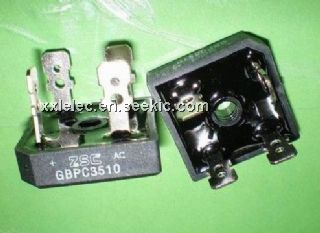 GBPC3510 Picture