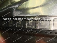MT48V8M16LFB4-8 G Picture