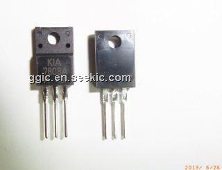 KIA7808API Picture