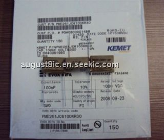 PME261JC6100KR30 Picture