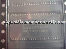 HM5225165BTT-B6 Picture