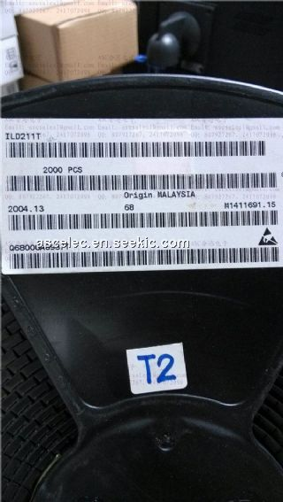 ILD211T Picture