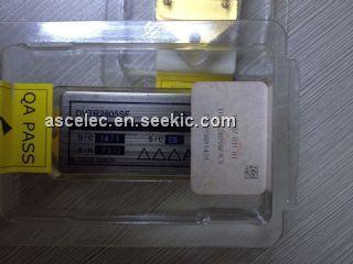 DVTR2805SF-ES Picture