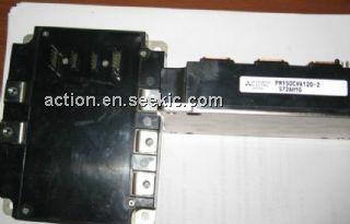 PM150CVA120-2 Picture