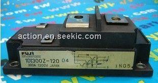 1DI300Z-120 Picture