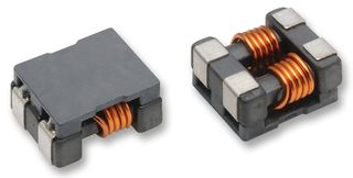 TDKACM7060-701-2PLCHIP INDUCTOR, 4A detail