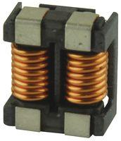 TDKACM7060-701-2PL-TL01COMMON MODE FILTER, POWER LINE, SMD detail