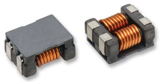 TDKACM9070-701-2PLCHIP INDUCTOR, 5A detail