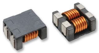 TDKACM1211-701-2PLCHIP INDUCTOR, 8A detail