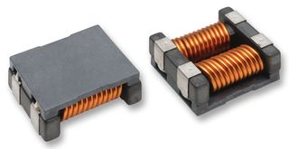 TDKACM1513-551-2PLCHIP INDUCTOR, 10A detail