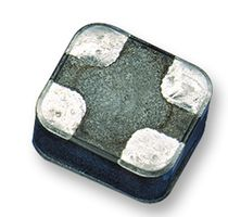 TDKACM4532-601-2P-T001CHIP INDUCTOR, 1.5A detail
