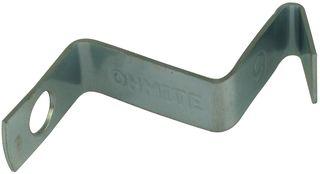 9/BRACKET - MOUNTING BRACKET, 200/210/270 RES detail