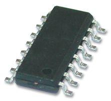 AD725ARZ - IC, RGB TO NTSC/PAL ENCODER, 16-SOIC detail