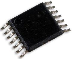 AD5291BRUZ-20 - DIG POT, 1024P, SPI, 20K, 14TSSOP detail