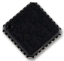 AD9245BCPZ-80 - IC, ADC, 14BIT, 80MSPS, LFCSP-32 detail
