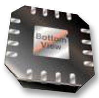 AD8352ACPZ-R7 - IC, DIFF RF/IF AMP, 25DB 2.2GHZ LFCSP-16 detail