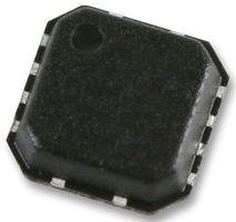 AD8354ACPZ-REEL7 - IC, RF GAIN BLOCK, 20DB, 2.7GHZ, LFCSP-8 detail